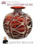 20th-Century Glass (Collector's Guides)