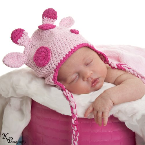 Latch On Breastfeeding front-6241