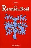 """Afficher """"Les Rennes de Noël"""""""