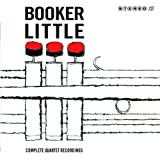 Booker Little(Complete)