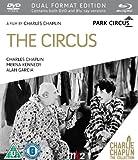 Image de The Circus [Blu-ray] [Import anglais]