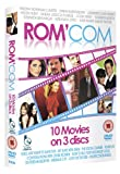 echange, troc Romantic Comedy Collection [Import anglais]