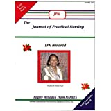 Journal of Practical Nursing
