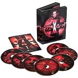 X-Files - Season 4  (Bilingual) [Import]