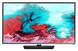 """Samsung UE22K5000 TV Ecran LCD 22 """" (54 cm) 1080 pixels Tuner TNT 100 Hz..."""