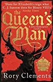 The Queen's Man: John Shakespeare - The Beginning (John Shakespeare Thrillers)