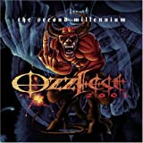 Various Artists Ozzfest 2001: Second Millennium