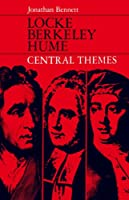 Locke, Berkeley, Hume: Central Themes
