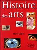 echange, troc Loilier - Histoire des Arts