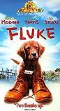 Fluke [VHS]