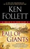 img - for Fall of Giants: Book One of the Century Trilogy book / textbook / text book
