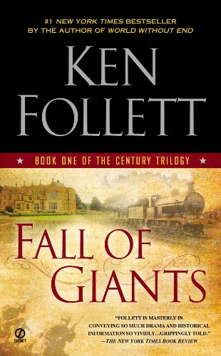 fall-of-giants-the-century-trilogy-book-1