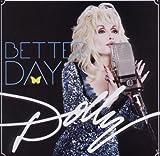 echange, troc Dolly Parton - Better Day