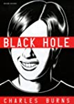 Black Hole, Tomes 1 � 6 : L'Int�grale