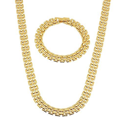 da-uomo-9-mm-placcato-oro-catena-e-bracciale-set-placcato-oro-colore-oro-cod-gl-058cs-16-7