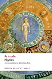 img - for Physics (Oxford World's Classics) book / textbook / text book