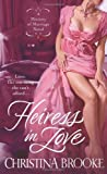 Heiress in Love