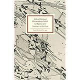 "Le Bateau ivre. Das trunkene Schiff (Insel B�cherei)von ""Joachim Seng"""