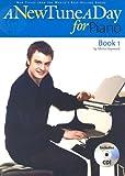 New Tune A Day Piano Book 1 (A New Tune a Day)