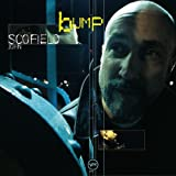 Bumpby John Scofield