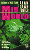 Midworld