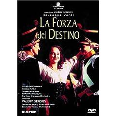 La forza del destino (Verdi, 1862/1869) 51PSH4NM7NL._AA240_