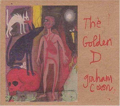Golden D