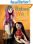 Babes in the Wool: How to Knit Beauti...