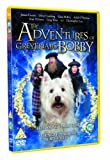 echange, troc Greyfriars Bobby [Import anglais]