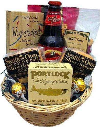 northwest-hospitality-gift-basket
