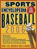 The Sports Encyclopedia: Baseball 2006