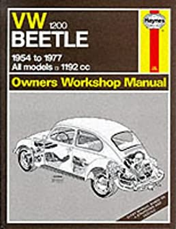 VW Beetle Repair Manual further Owners Manual 2000 VW Beetle Bug together with VW New Beetle Repair Manual together with VW Beetle Repair Manual as well Volkswagen Beetle Repair Book. on vw beetle shop manual