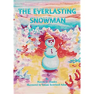 The Everlasting Snowman