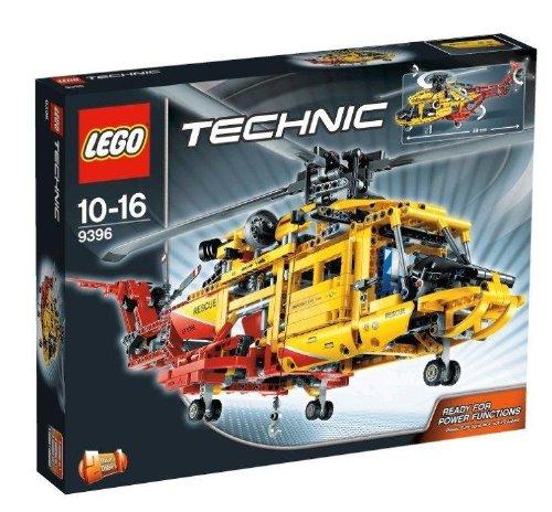 lego-technic-9396-grosser-helikopter