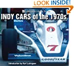 Indy Cars of the 1970s: Ludvigsen Lib...