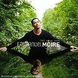 echange, troc Emmanuel Moire, Julie d'Aime - Là Où Je Pars