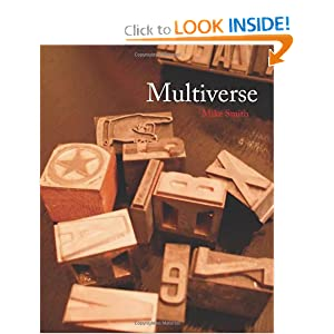 Purchase Multiverse