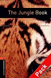 The Jungle Book (1CD audio)