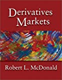 img - for Derivatives Markets book / textbook / text book
