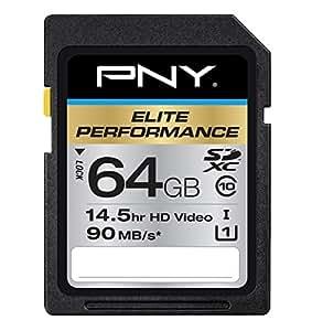 PNY 64GB