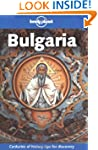 Bulgaria (Lonely Planet Country Guides)