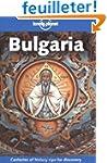 Bulgaria, 1st Edition (en anglais)