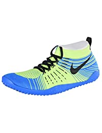 nike free hyperfeel TR mens trainers 638073 sneakers shoes