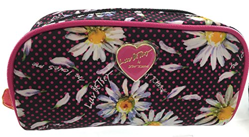luv-betsey-cosmetic-case-bag-he-loves-me