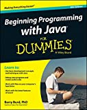 img - for Beginning Programming with Java For Dummies book / textbook / text book