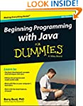Beginning Programming with Java For D...