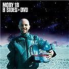 18 B Sides (w/ Bonus DVD)