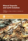 img - for Mineral Deposits & Earth Evolution (Geological Society Special Publication) (No. 248) book / textbook / text book