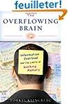 The Overflowing Brain: Information Ov...