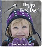 Happy Bird Day!